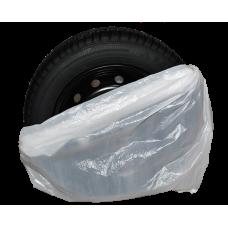 Пакеты для колес 1100*1100